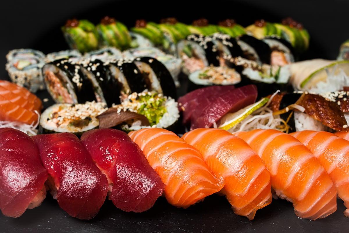 fotografia kulinarna warszawa